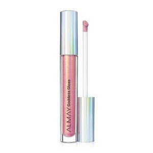 Almay Makeup - 🦄4/$20🦄Almay Goddess Gloss Fairy 800